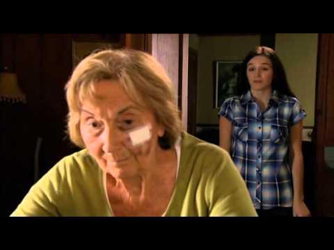 04 Christina & Alice 06.11.2012
