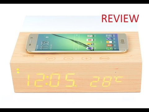 zoer-qi-wireless-charger-alarm-clock-with-wireless-bluetooth-speaker-review