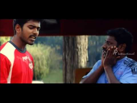 images video song download
