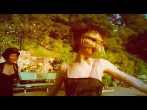 Flight of Fancy (Music Video)