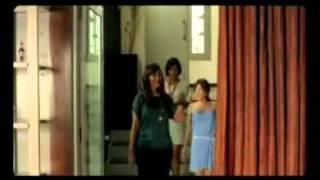 Chika 2008 Trailer