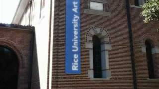 Стипендия на обучение в Rice University.mp4