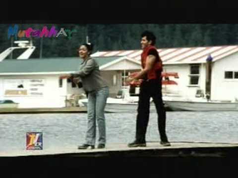 Tera Kangna Jab Khankey(remix Video)