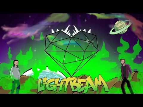 Funk4Mation x Evilwave - Lightbeam