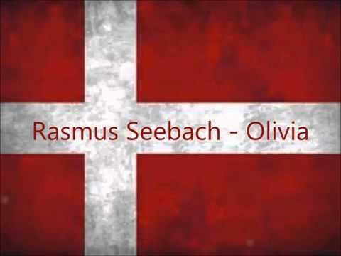 Rasmus Seebach - Olivia