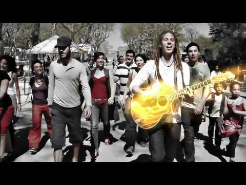 Filentre - Reggae Time (Clip officiel)