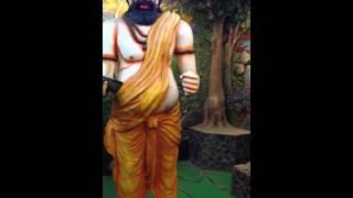Sita haran, Panchvati Nashik