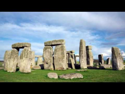 Matt : Ancient Civilisations, Portal systems, inner earth civilization and earth history