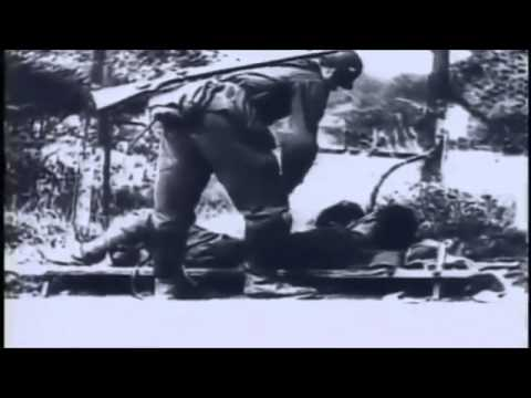 WW2: German Infantry Weapons