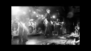 SUBSIGNAL - WALKING WITH GHOSTS - LIVE 30.04.2012