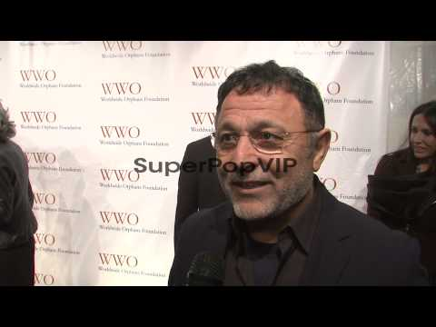 INTERVIEW: Elie Tahari says he loves WWO founder Jane Aro...