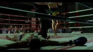 Chok Dee - Fight Clip.avi