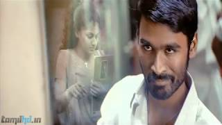 Aadukalam   Oththa Sollala 1080p HD Video Song