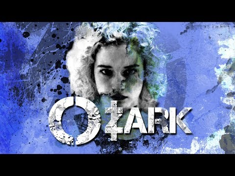 Download Youtube: Ozark - The Meaning of