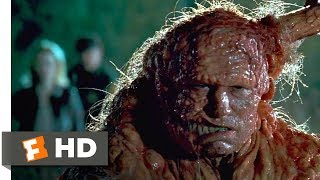 Slither (2006) - For Better or Worse Scene (510) Movieclips