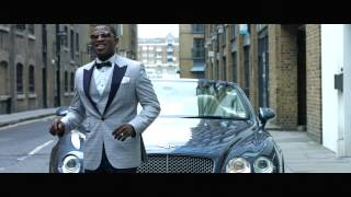 Albert Akuffo  ME YI WO AYE (I WORSHIP YOU) Official Gospel Music Video