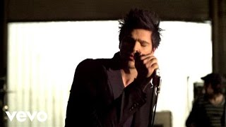 Adelitas Way - Last Stand YouTube Videos