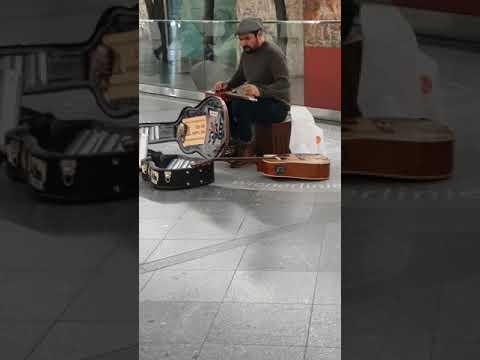 VIENNA Talent musik
