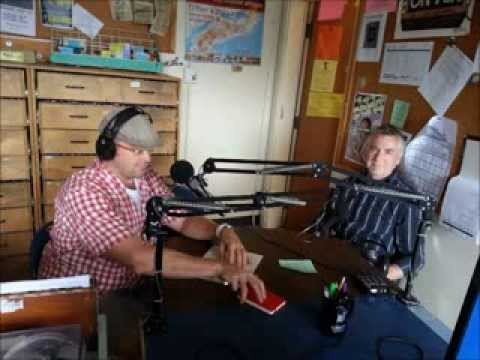 Nonduality Radio - November 27, 2013