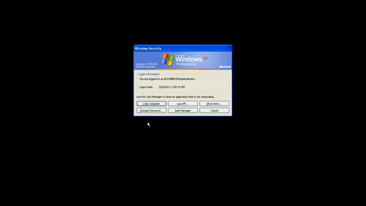 how to turn screen in windows 7