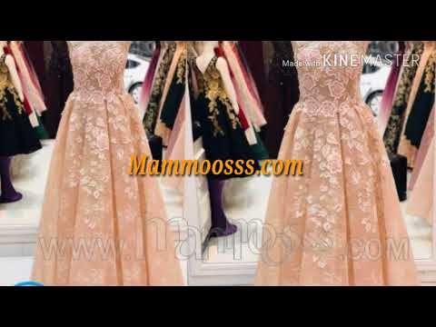 WEDDING GOWN 2018 TRENDS AND IDEAS | GOWN DRESS |WEDDING GOWN in dubai |bridal dresses in dubai