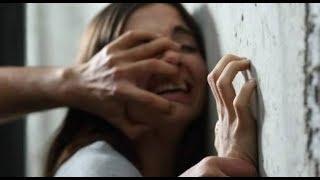 Polwan 23 Tahun Diperkosa 3 Seniornya,Sempat Dicekoki Miras Hingga Pinsan