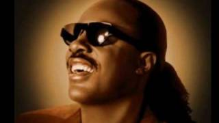 Stevie Wonder... Yester me yester you yesterday