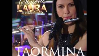 Con La Musica Alla Radio New Version Laura Pausini