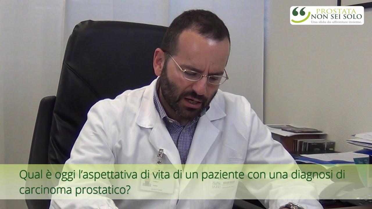 Valery Sinelnikov prostatite - Massaggio prostatico in profondità a Yekaterinburg Telefono