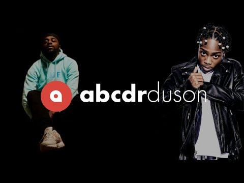 Youtube: L'Abcdr en live: Isha / La Drill de Brooklyn