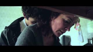 Nobody's Home (Koksuz) Official Trailer