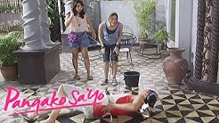 Pangako Sa'Yo: Ligaya's Revenge