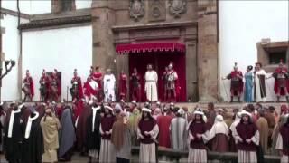 Getsemaní - Himno
