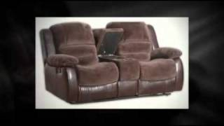 Lounge Suites Sydney | Leather Lounges | Cheapest Furniture Stores Sydney | Online Furniture Deals