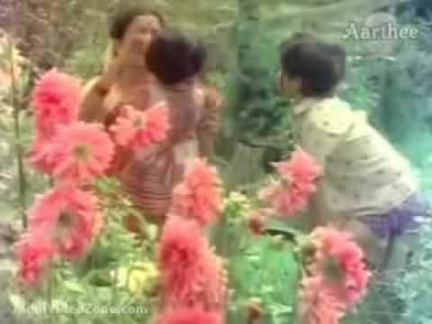 Azhagiya Kanne from Uthiri Pookal