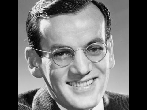 The Music Of Glenn Miller (full album)[HQ]