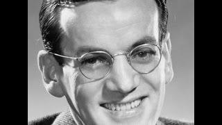 The Music Of Glenn Miller (full album)