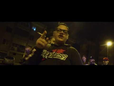 P.M.C. X U.P. Vulamm OFFICIAL VIDEO (PROD.MASUTĀ)