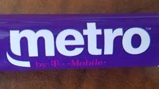MetroPCS ReBranding Countdown Predictions Tech Q&A Mil Hustles Metro By Tmobile