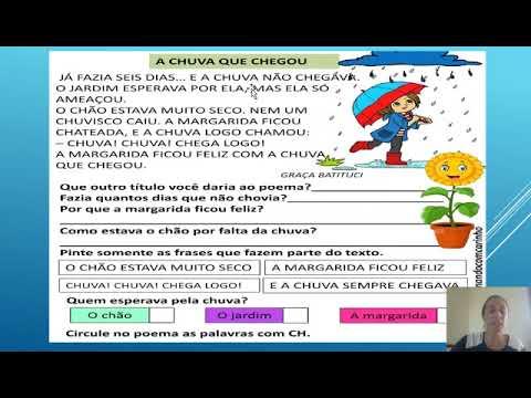 Inovando na produção de vídeos - 3º ano Professora Simone - Escola Barzotto