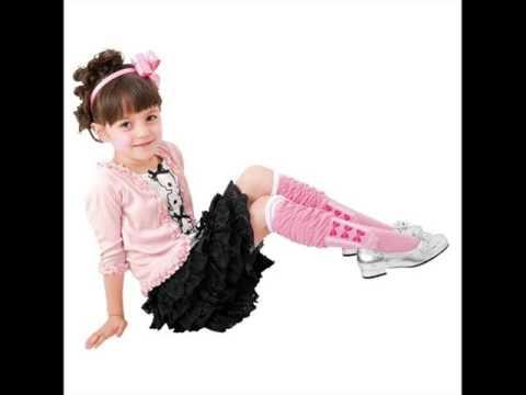 0314a3f2c Baby Socks - Toddler Socks