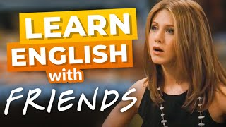 Who or Whom? | Learn English Grammar with Friends
