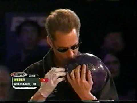 2003 PBA World Championship