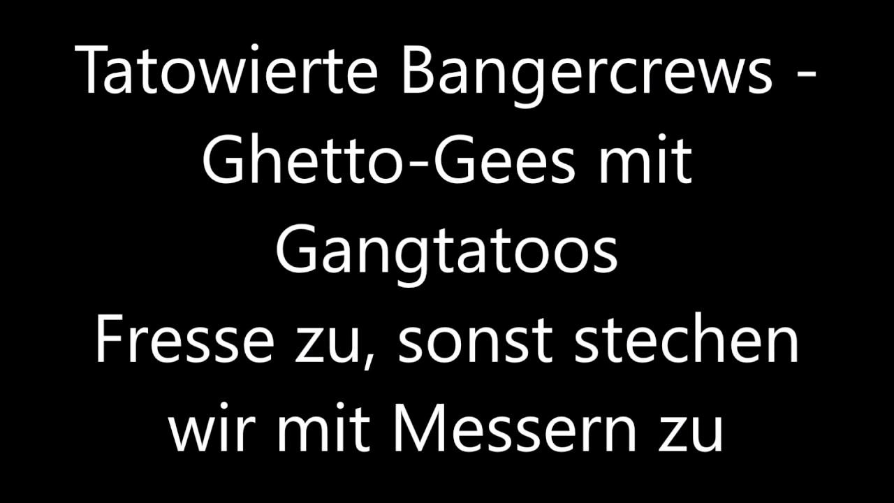 Spongebozz No Cooperacion Con La Policia Lyrics Youtube