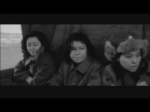 Story of Comfort Women 1/2