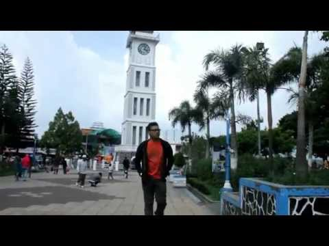 Pangangguran - Lagu Minang Mp3