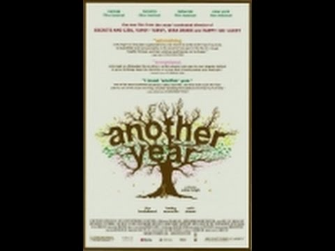 Download Another Year - Film Auf Deutsch
