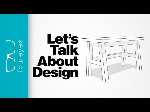 African style design designordesign malvernweather Gallery