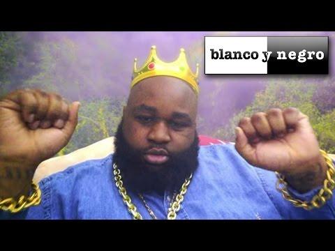 Yolanda Be Cool & DCUP - Soul Makossa (DJ Kone & Marc Palacios Remix)