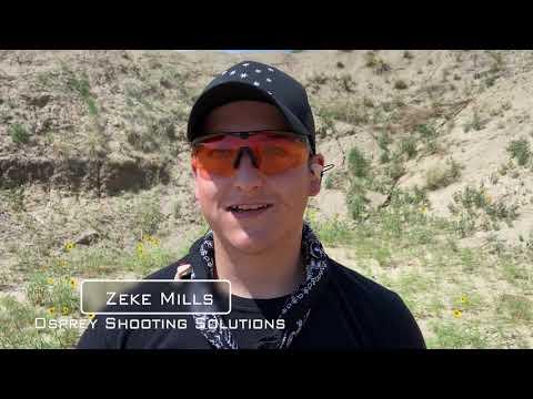 Dynamic Rifle (AR) Video